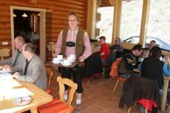 11-04-10-gallien-saison-eroeffnung-2011 (14)