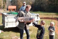 Fisch 15 kg.47