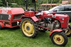 traktortreffen_2018_1
