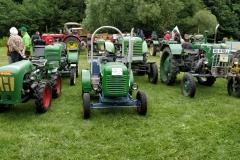 traktortreffen_2018_10