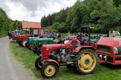 traktortreffen_2018_3