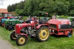 traktortreffen_2018_4