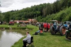 traktortreffen_2018_5