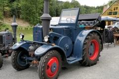 traktortreffen_2018_9