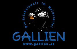 Gallien